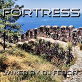 Dj Fedor - Fortress (2018)