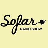 005 - 18012016 - Sofar Radio Show