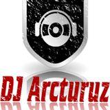 DJ Arcturuz Year End Mix