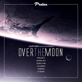 Suffused - Over the Moon 007 on Proton Radio