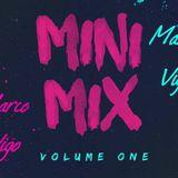 Mini_Mix-Marco_Vigo