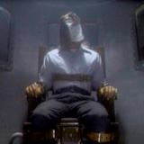 Dyl Bfb - Prison Cérébrale (Doomcore & Hardcore set)