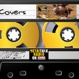 The 3rd Floor - Going Undercover with Covers Extravaganza (Show #21 Pt. B)