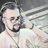 Alph @CodecMusic (Joeski)