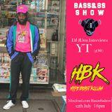 Bassn8s Show - HBK Special -DJ JDen interviews YT.mp3