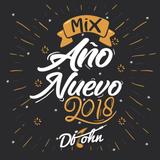 Mix Año Nuevo 2018 [Dj JOHN]