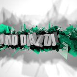 ELECTRO HOUSE VOL.1 ANTONIO DIAZ DJ (LUZ Y SONIDO DANZANTIC MIX)