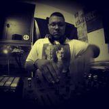 Daniel Rúa @ Techno Groove CDJs (Minimix)