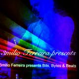 3milio Ferreira (NL) Live @ De Halfpercenters Club Night Pt. 1-2 (11.10.2014)
