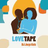 LoveTape