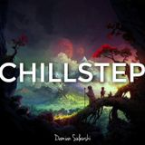 Epic Chillstep Collection | 6
