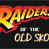 Tim Ryan b2b Cautious - Marga Mc - Raiders Radio 21.3.2013