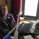 Hilary Murray Music Show on Kinvara FM