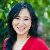 Overcoming Fears in Dating and Relationships with Patty Chang Anker