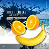 Jake Nicholls | Hindsight Ibiza | Uprising Promo