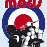 We Are The Mods!!