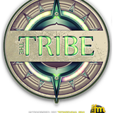 Arayan (The Tribe) - Peace of Mind (www.psyradio.pl)