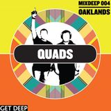 MixDeep004 // Quads