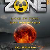 Vol.02 #techno #djset beppepetracca