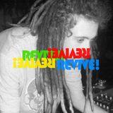 Revive! 020 - Sketi (01-16-2011)