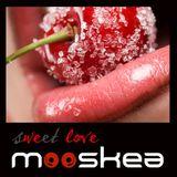 We Love Mooskea Vol 1