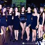 Việt Mix - Full Tâm Trạng Theo Yêu Cầu...! - Tặng Bạn Phong Ken - Lại Văn Kiên Mix
