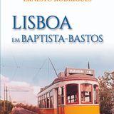 BIBLIOTECA CRUZEIRO - COMPACTO - 29ª emissão - 25 Abril