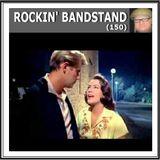 ROCKIN' BANDSTAND 150