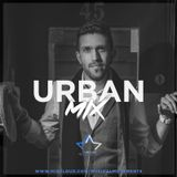 Musical Movements - Urban Mini Mix - Mr Vish