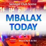 Senegalese Club Scene Special - Mbalax Today