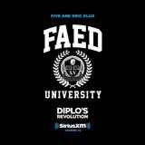 FAED University Episode 38 - 01.02.19