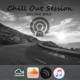 Chill Out Session 217