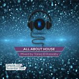 All About House 035