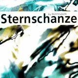 Beatfusion - (Waiting at) Sternschanze