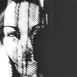 Ann.Darkspace  Deep & Dark Progressive House 2017.11.03.
