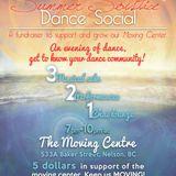 Solstice Social Event