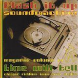 VA - FLASH iT UP MEGAMiX VOL.14 - TiME WiLL TELL - 2004