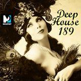 Deep House 189