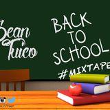 #backtoschool mixtape