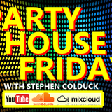 Party House Friday #264