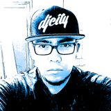Mixcloud Reggaeton Mix