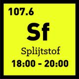 Splijtstof - Uitzending 9 januari 2019