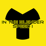 Yello - In The Blender Speed I Side B