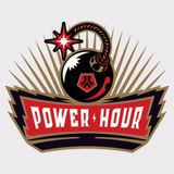 J.E.O.F. Power hour! - The Harder Styles - Legendary Classics