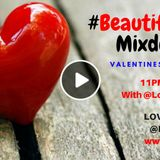 ValentinesDayMix_djmello_lovenrg_soul_reggae