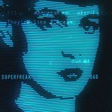 Guidance 060 / Superfreak