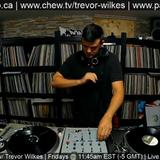 Bleep Radio #360 by Trevor Wilkes
