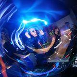 1-Global tech House-2013