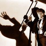 #11 Illuminismo e religione, Dr. Kekyll e Mr. Hyde