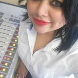 DJ Leena Shah - Show Time with Leena Shah Radio Dabang 1Mar